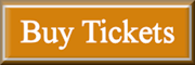 Buy Tickets button 6 (2015)