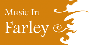 Music in Farley