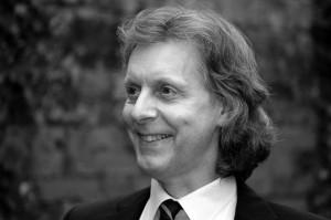Hugh Hetherington