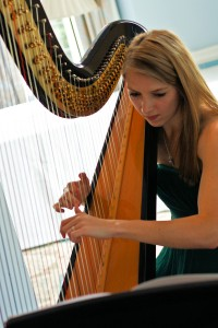 Katie Salomon
