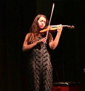 Laura Ayoub